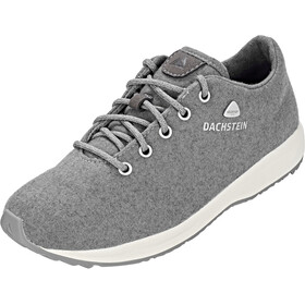 Dachstein Dach-Steiner Alpine Lifestyle Shoes Women grey